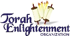 Torah Enlightenment Organization